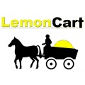 category_lemoncart